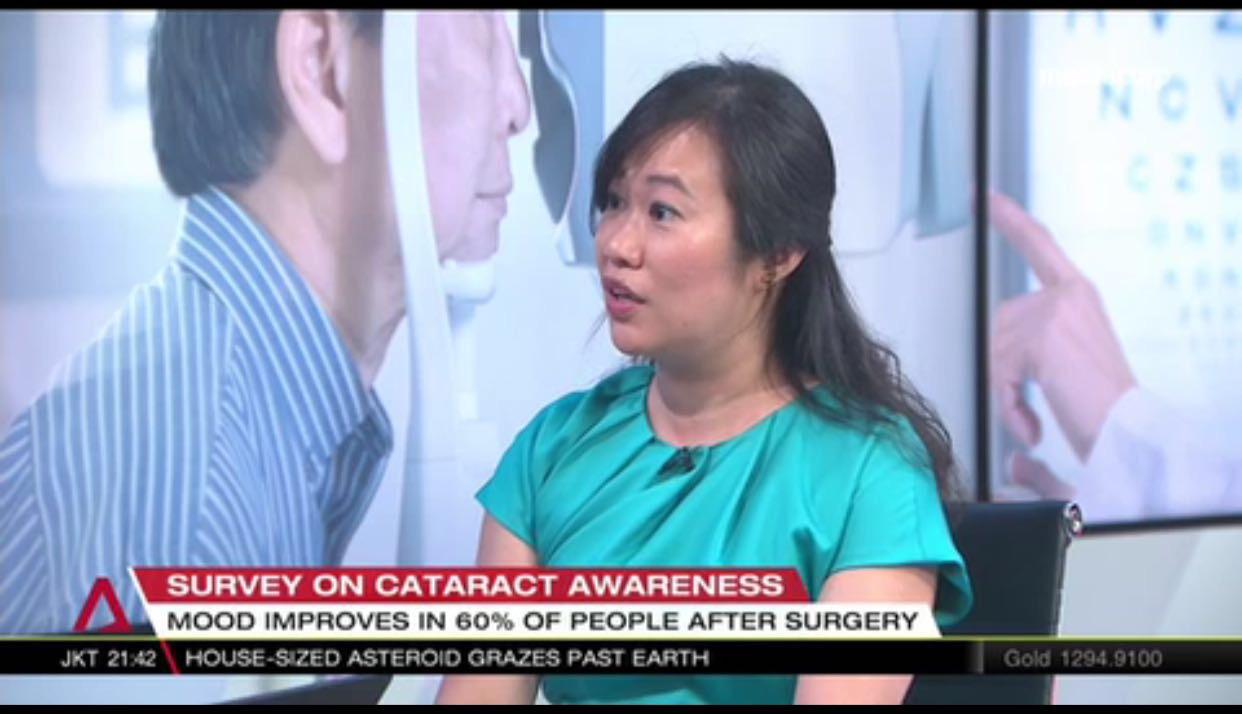 Dr-Daphne-Han-Channelnewsasia02