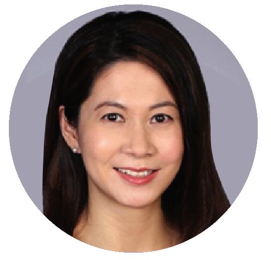 Dr Annabelle Leong - Otolaryngology (ENT)