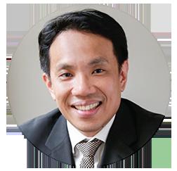 urologist dr lee fang jann renal transplant and men s subfertility