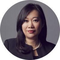 Dr Daphne Han Chuk Yin - Ophthalmologist