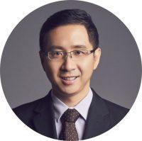 Dr Loh Poh Yen - Gastroenterlogy and Hepatology