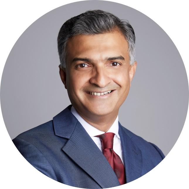 ENT - Dr Vyas Prasad