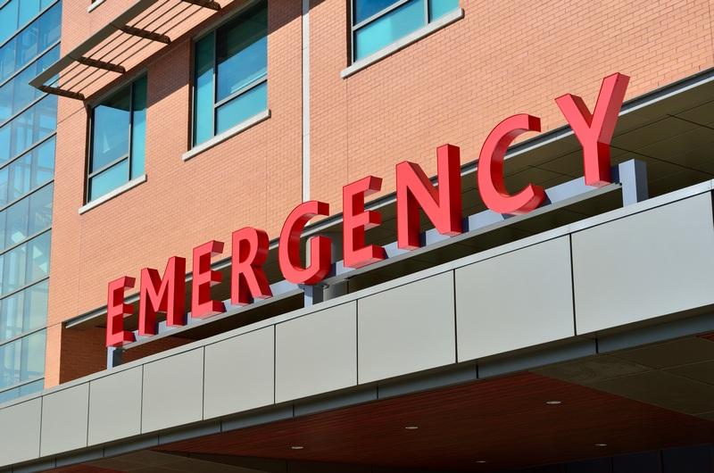 emergency-photo